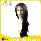JP hair sample brazilian wavy hair lace wigs brazilian hair