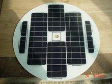 solar panel modul monocrystalline