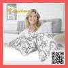 High Quality Memory Foam Soft Cushions