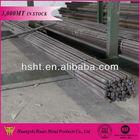 H13 carbon steel round bar