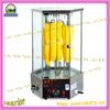 multifunctional roast corn machine, roast corn machine