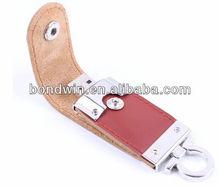 2012 fastest 32gb usb flash drive