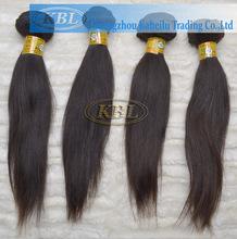No ammonia no peroxide hair color