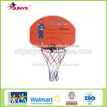 Ning Bo junye Plastic Basketball Board
