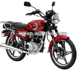 High Quality CG200 motorbike Motor De La Motocicleta 200CC