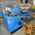 Thoyu melhor marca de venda de casca de noz triturador( sms: 0086- 15903675071)