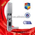 ls8018 fornecedor da porta sem fio de bloqueio