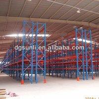 rack pallet,tire storage racks,angle iron shelving