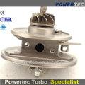 Clio renault megane modus 1.5 scenic dci bv39 54399880027 turbo cargador de piezas de repuesto