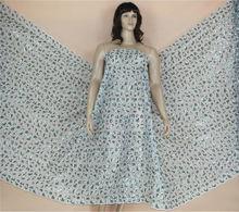 n015 fashion polyester fabric