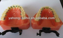 2013 Top selling!! Orthodontic dental metal bracket