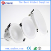 """Downlight 6"""" Goble 20W LED downlight High Quality with CE ROHS approval"""