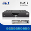 digital mpeg4 tv receiver dvb-t2 receiver with HDMI support full hd 1080p
