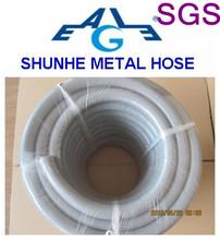 Liquid Tight Flexible Conduit Chinese Manufacturer