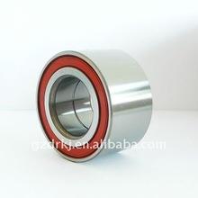 High quality Front Automobile wheel hub bearing PW35750033CS