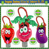 Cheap and promotion children gift