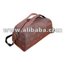 BIN Travel Bag - Lady