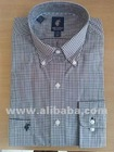 mens dress shirt wrinkle free