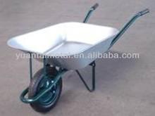 Garden Cart---WB6203Z