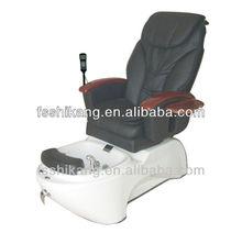 factory supply pedicure salon furniture SK-8013-2013 P