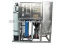 Neupreis wasserfilter maschine/batterie-wasser-maschine/Batterie wasser ausrüstung