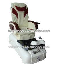 spa salon model SK-8019-3008