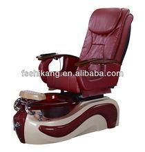 mini pedicure chair nail salon furniture SK-8021-3021 (H)