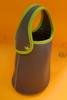 Neoprene Food Insulation cooler bag