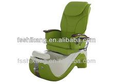 foshan factory supply nail salon beauty pedicure chair SK-8013-3001 P