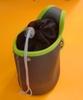 Cooler bag/BBQ cooler bag/aluminum insulation cooler bag