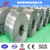 zinc sheet roll /hot-dipped zinc steel / dx51 galvanized steel zinc coated steel
