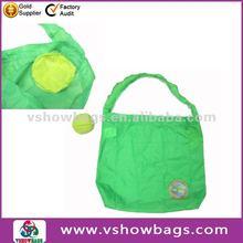 2012 new style folding shopping bag