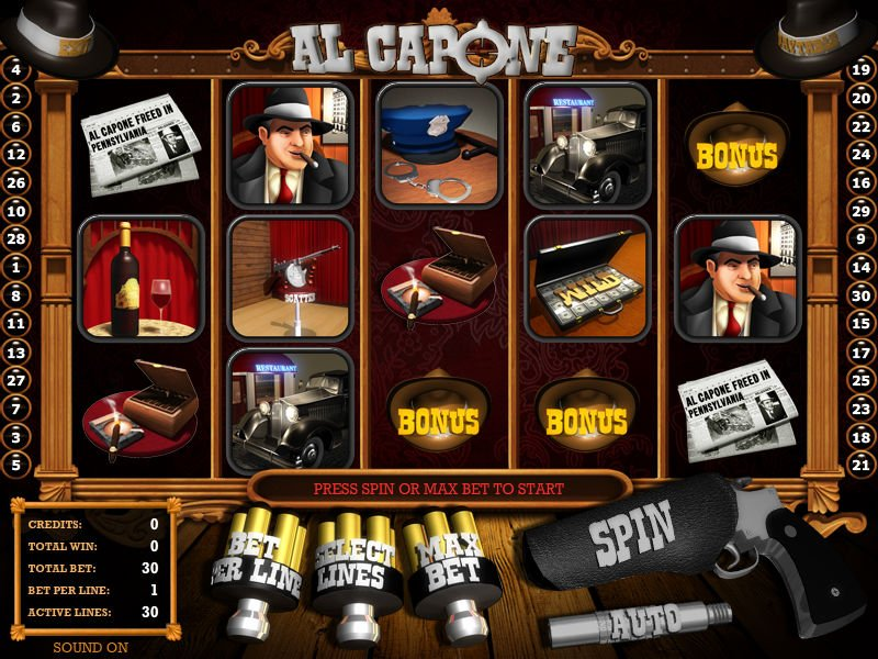 online casino download enterhakenpistole
