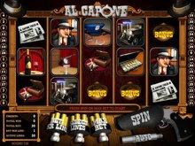 online casinos software