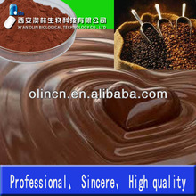Best seller and top quality hot heavy alkalized 10-20% alkalized cocoa powder