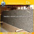 haobo taş yeni caledonia granit tezgah