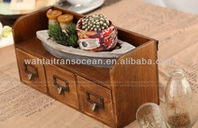 Hot sales three drawer cabinet