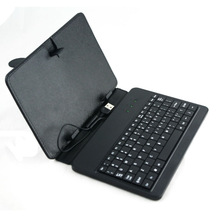 mini USB keyboard for tablet pc