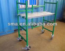 specialized s works frame