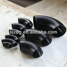 nominal pipe size nps pipe fitting- BG BEST