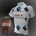 2013 secado rápido pro camiseta de ciclismo