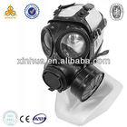 MF22 mask respirator