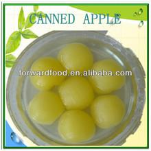 2015 apples fresh for sell