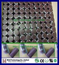 Nippon Chemi-con snap-in electrolytic capacitor 1000uF 450V KME 35*60mm