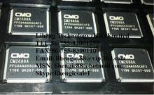 New & original PIC32MX795F512L-80I/PF