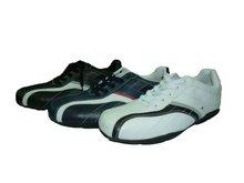 2012-2013 new design men casual shoes