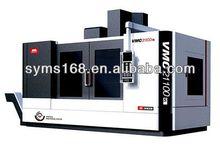 Vertical Machining Center VMC21100S Model