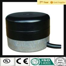 102mm DC Brushless Motor 48v