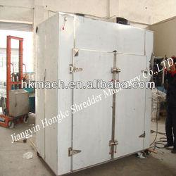 Cabinet Dehydrator