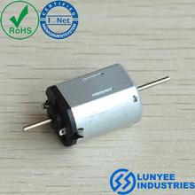 Long life 3v high quality for massager motor mini motor